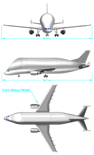 A300-600ST.png