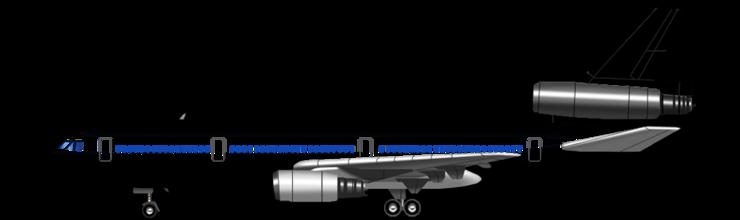 DC-10-10 color.png
