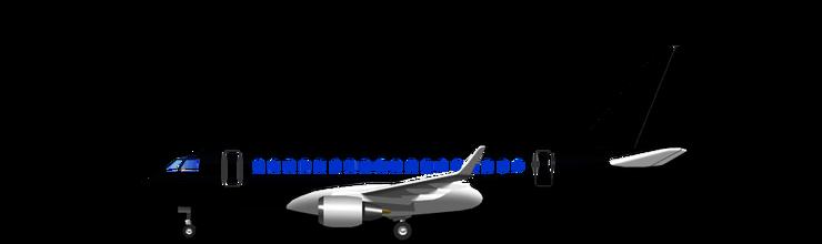E-170 color.png