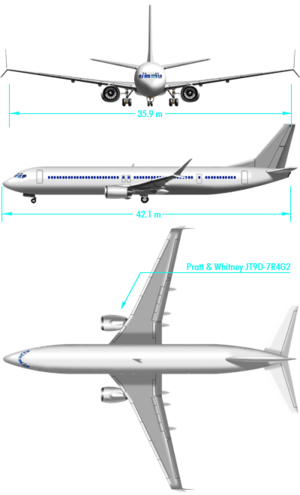 B737-9.png