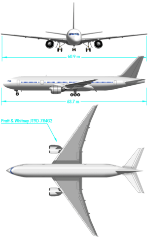 B777-200.png