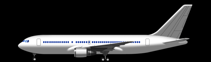 B767-200 color.png