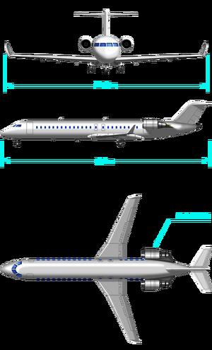 CRJ900.png