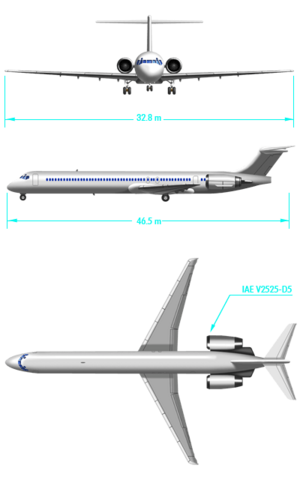 MD-90-30.png