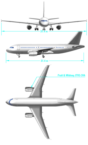 A318-100.png