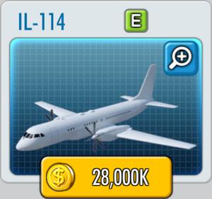 ATO2 IL114.png