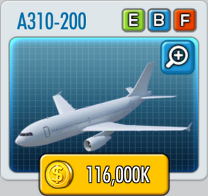 ATO2 A310200.png