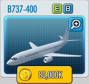 ATO2 B737400.png