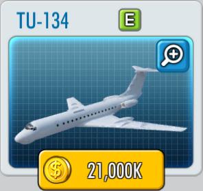 ATO2 TU134.png