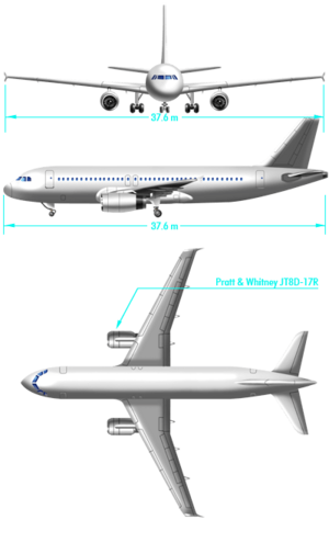 A320-200.png