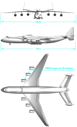 AN-225.png