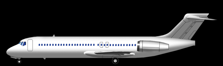 B717-200 color.png