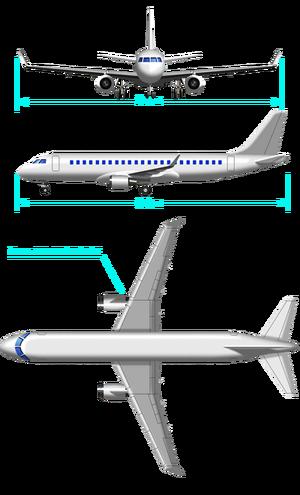 E-175.png