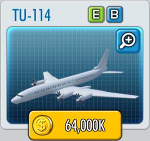 ATO2 TU114.png