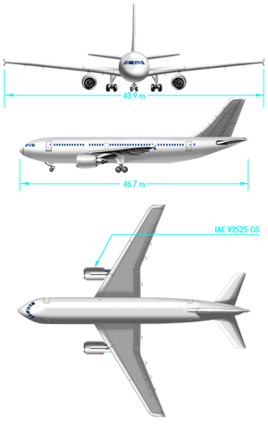 A310-300.png
