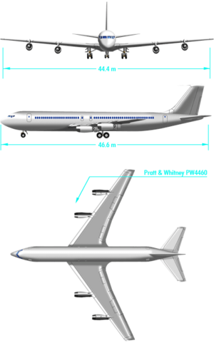 B707-320.png