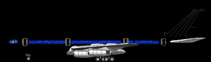 IL-86 color.png