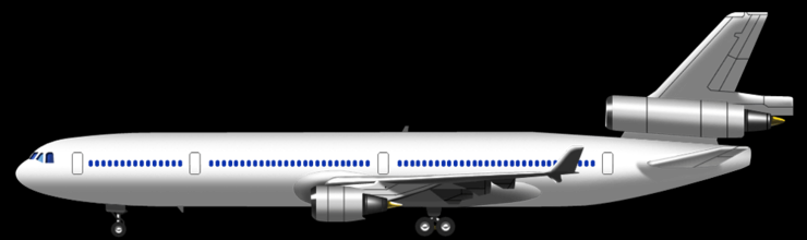 MD-11 color.png