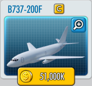 ATO2 B737200F.png