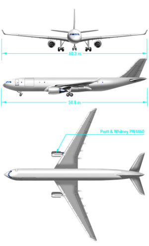 A330-200F.png