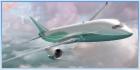 AJ-787.PNG