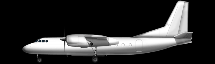 AN-24 color.png