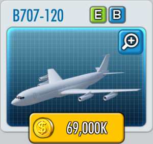 ATO2 B707120.png