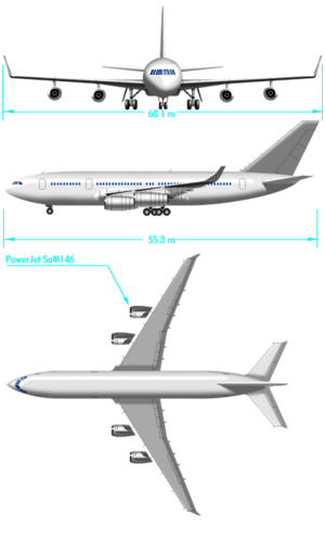 IL-96-300.png