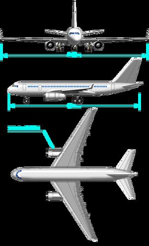 TU204-100.png