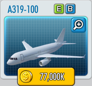 ATO2 A319100.png
