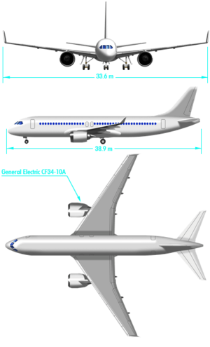 C919.png