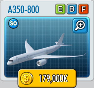 ATO2 A350800.png