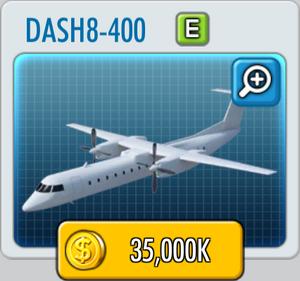 ATO2 DASH8400.png