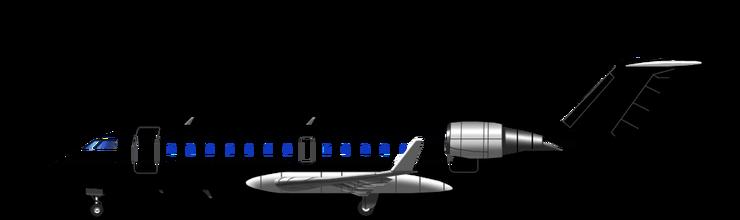 CRJ100 color.png
