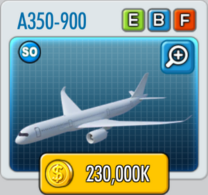 ATO2 A350900.png