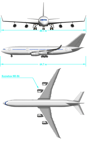 IL-96M.png