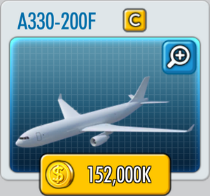 ATO2 A330200F.png