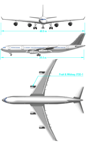 A340-200.png