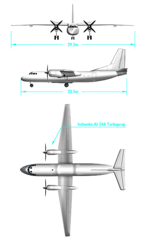AN-24.png
