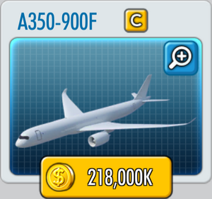 ATO2 A350900F.png