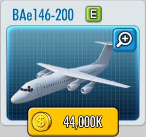 ATO2 BAe146200.png