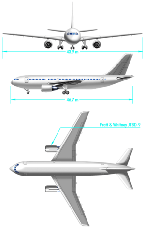 A310-200.png