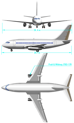 B737-100.png