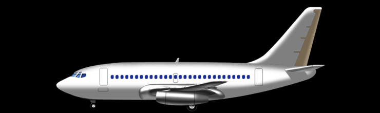 B737-100 color.png