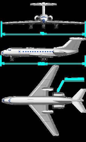 TU-134.png