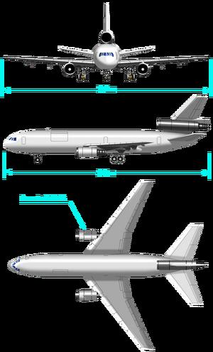 DC-10-30F.png