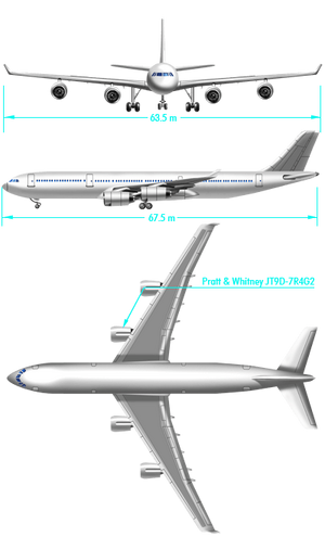 A340-500.png
