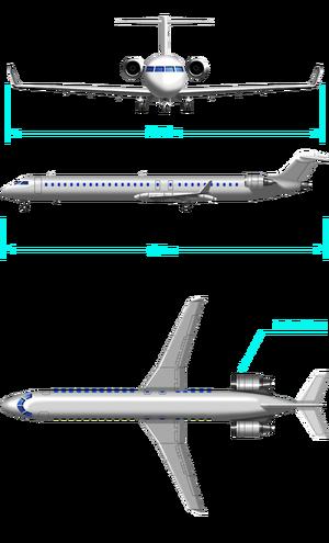 CRJ1000.png