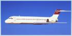 SB-330.PNG