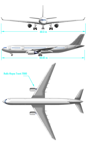 A330-800.png